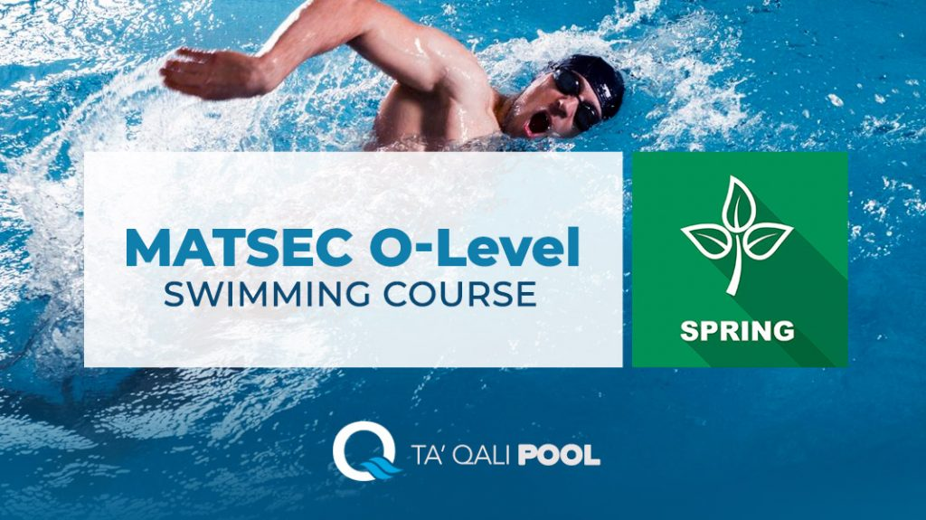 MATSEC O level course Malta